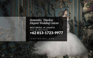 Bridal Boutique Near Me, Wedding Dress
