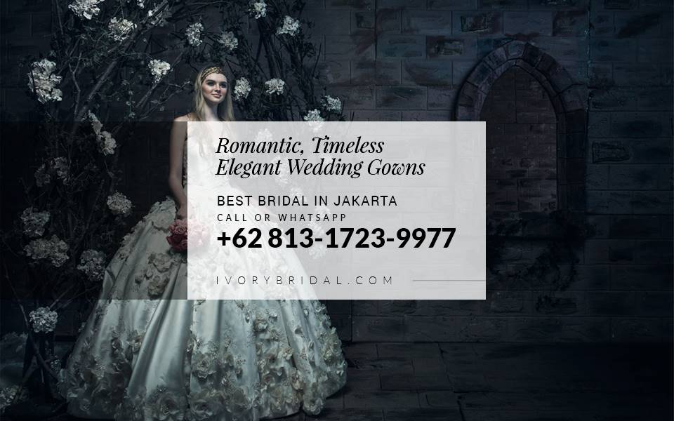 Wedding Dresses Online, Wedding Boutique Near Me, Bridal Shop