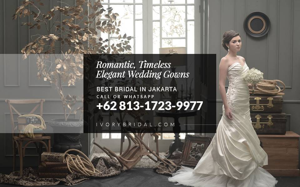 f6ef167a3b0 62-813-1723-9977 - Wedding Dress Boutique